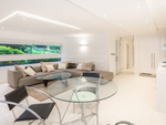 Thumbnail to rent in Oakhill Park, Hampstead