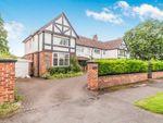 Thumbnail to rent in Elton Manor, Elton, Stockton-On-Tees