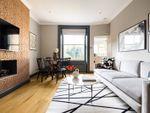 Thumbnail to rent in Randolph Avenue, Little Venice, London