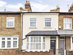 Thumbnail to rent in Thornbury Road, Osterley, Isleworth