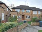 Thumbnail to rent in The Glade, Winchmore Hill