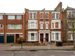 Thumbnail to rent in Brook Drive, London