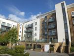 Thumbnail for sale in Apsley House, Holford Way, Wandsworth, Essex