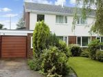 Thumbnail for sale in Enfield Close, Eccleston