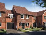 "Thumbnail to rent in ""The Thetford"" at Millpond Lane, Faygate, Horsham"