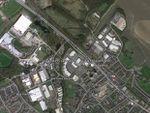 Thumbnail for sale in Land, Castle Park, Flint, Flintshire