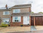 Thumbnail for sale in Saffron Walden, Essex