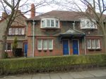 Thumbnail for sale in Bolton Road, Port Sunlight