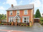 Thumbnail for sale in Newbridge-On-Wye, Llandrindod Wells
