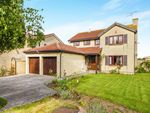 Thumbnail for sale in Home Farm Way, Easter Compton, Bristol, Gloucestershire