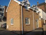 Thumbnail to rent in Lansdowne Lane, Rear Of 4 Lansdowne Road, Lansdowne