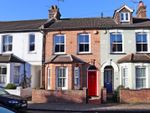 Thumbnail to rent in Harlesden Road, St.Albans