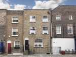 Thumbnail for sale in Medway Street, London