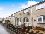 Thumbnail for sale in Albert Place, Wallyford, Musselburgh