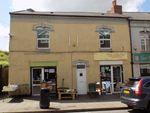 Thumbnail for sale in Station Road, Erdington