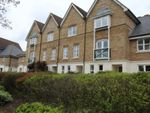 Thumbnail for sale in Mill Court, Ashford