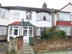 Thumbnail to rent in Elm Park, London