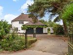 Thumbnail to rent in Staplefield Lane, Warninglid, Haywards Heath