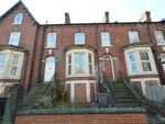 Thumbnail for sale in Cambrian Terrace, Leeds