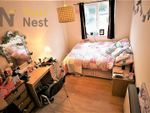 Thumbnail to rent in Flat 3, Cardigan Road, Hyde Park