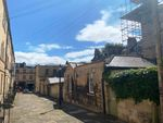 Thumbnail to rent in Barton Buildings, Bath