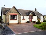 Thumbnail to rent in Maes Yr Ysgol, Templeton, Narberth