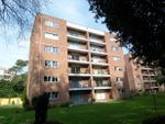 Thumbnail to rent in Lingfield Grange, The Avenue, Poole