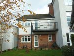 Thumbnail to rent in Hawkes Court, Chesham