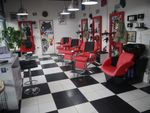 Thumbnail for sale in Hair Salons LS3, West Yorkshire