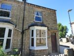 Thumbnail for sale in Derby Road, Lancaster