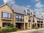 Thumbnail for sale in Minerva Way, Hertfordshire