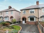 Thumbnail for sale in Nant Ddu, St. George, Abergele, Conwy