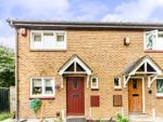 Thumbnail for sale in Exeter Close, Beckton