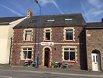 Thumbnail to rent in Second Floor Offices, Lion House Chambers, King Street, Abergavenny