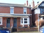 Thumbnail for sale in Portfield Street, Hereford