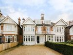 Thumbnail to rent in Lonsdale Road, Barnes