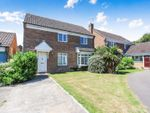 Thumbnail for sale in Thickwillow, Godmanchester, Huntingdon