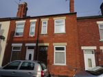 Thumbnail to rent in Lynncroft, Eastwood, Nottingham