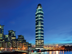 Thumbnail for sale in The Tower, One St George Wharf, Nine Elms, London