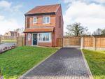 Thumbnail to rent in Ridge Balk Lane, Woodlands, Doncaster