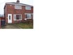 Thumbnail to rent in Glenroy Gardens, Chester Le Street