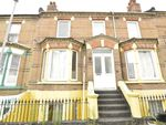 Thumbnail for sale in Devonshire Road, Hastings, East Sussex