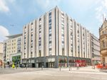 Thumbnail to rent in Baldwin Street, Bristol