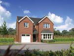 "Thumbnail to rent in ""Hampsfield"" at Bolton Road, Adlington, Chorley"