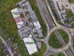 Thumbnail to rent in Unit 14 Etruria Trading Estate, Etruria Way, Newcastle Under Lyme