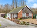 Thumbnail for sale in Rockingham Road, Lloyds, Corby