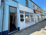 Thumbnail to rent in Baneswell Road, Newport