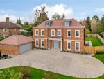 Thumbnail for sale in Doggetts Wood Lane, Chalfont St. Giles, Buckinghamshire