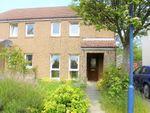 Thumbnail to rent in Brunt Lane, Dunbar, East Lothian