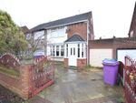 Thumbnail to rent in Mackets Lane, Woolton, Liverpool